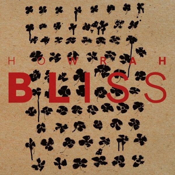 HOWRAH - Bliss